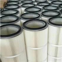 天然氣化工廠專用燃氣濾芯 不銹鋼濾芯 天然氣濾芯