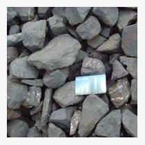 大量出售洗爐錳礦石