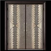 鋁藝系列產品價格