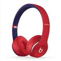 藍牙耳機檢測CE認證