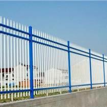 鋅鋼護欄廠鋅鋼護欄批發鋅鋼護欄加工