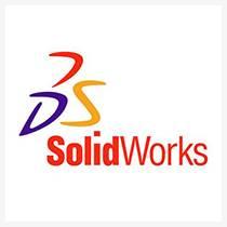 SOLIDWORKS维护服务有哪些