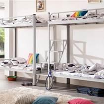 青羊區學生公寓床批發