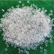 PA610管线系列低吸水性高韧性原材料