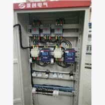 低壓固態軟起動器