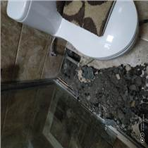 自来水管漏水检测、管道漏水探测、快速准确定漏水点