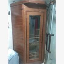 家用韓式汗蒸房尺寸