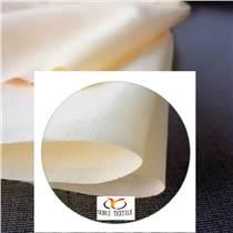 滌棉坯布,口袋布,工裝布