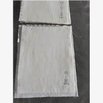 玻璃纖維針刺氈微波高溫燒結設備