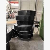 【圓形普通衡水板式橡膠支座】GJZ圓形板式橡膠支座規