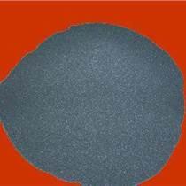 耐火材料專用金屬硅粉