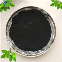 粉狀活性炭糖類脫色除雜活性炭廠家