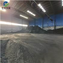 饮用水净化处理活性炭果壳活性炭厂家