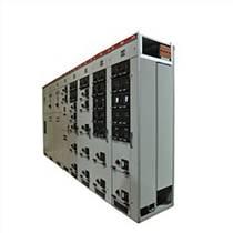 GCK低壓抽出式開關柜 低壓控制柜低壓 成套開關設備