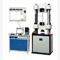 60噸鑄件抗拉機廠家直供-鑄件拉力檢測裝備超低價