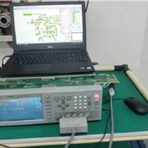IGBT測試儀系統