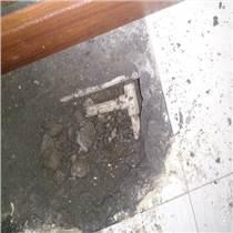 家里暗管漏水檢測、戶外供水壓力管道漏水檢測
