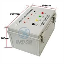 電工考核實訓裝置 電阻測量箱 交直流電壓箱 技能實訓