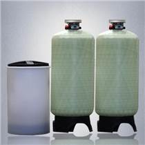 四川全自动活性炭过滤器果壳活性炭、椰壳活性炭果壳