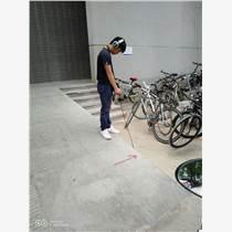 深圳埋地管道漏水檢測、居家暗管漏水檢測、維修