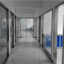 教学系统实验室设计方案-上海兢美