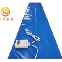 工業電熱毯智能溫控器