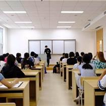 鄭州洛陽美術培訓中心哪家好