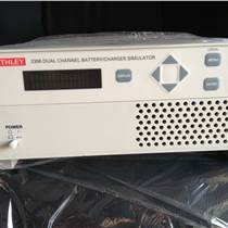 Agilent34410A 高性能數字萬用表