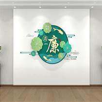 杭州發光字,企業文化墻,杭州顯示屏租賃