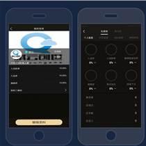 西安棋云創世網絡APP游戲定制開發|H5娛樂游戲開發