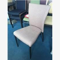 餐椅酒店餐椅酒店家具配套工程家具餐飲家具餐飲椅