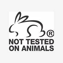 CCF认证 无动物试验认证 素食认证
