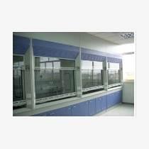 通風柜貴州實驗室通風柜超凈工作臺天平桌藥品柜