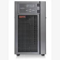 2000VA 功率1600W 負載1800W 在線式