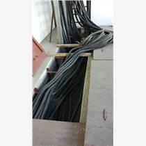 上海廢舊電纜線回收 二手電纜線回收