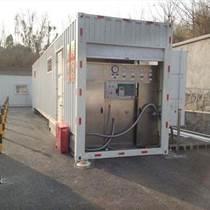 出售撬裝LNG加氣裝置 二手LNG加氣站 撬裝式LN