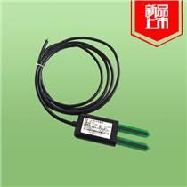 靈犀FD-350土壤水分傳感器