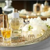 阿帝蘭日用香精(香水、洗滌劑、化妝品、清洗品等加香)