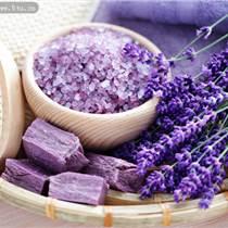 阿帝兰洗涤香精(香波、香皂、香水、浴用剂、化妆品、清