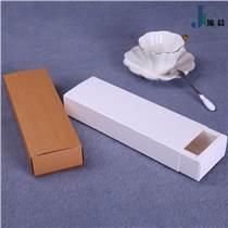 云陽縣 紙盒包裝 彩盒包裝 禮品盒包裝1517868
