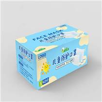 永川市紙盒包裝 彩盒包裝 禮品盒包裝15178683