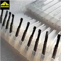 德國HOBE硬質合金螞蟻刀(微型TIALN涂層鏜刀)
