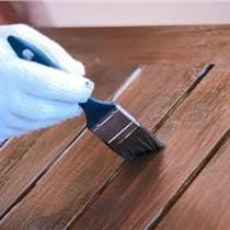 家具漆,家具漆品牌代理,招商加盟,家具漆廠家