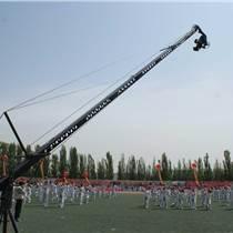 深圳東莞搖臂拍攝深圳東莞搖臂攝影攝像 航拍導播