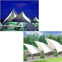 供西宁膜结构设计|青海建筑膜报价