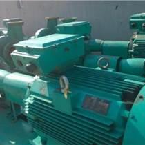 上海電動機回收 松江廢舊電動機回收