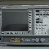 AgilentN8973A高性能噪聲系數分析儀