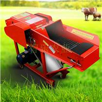 家用鍘草機 4噸揉絲機價格