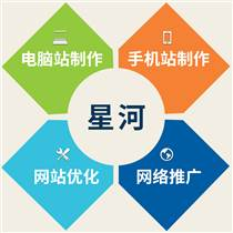15年專業外貿網頁設計 外貿網站設計 外貿網站制作