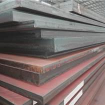 38CrMoAL合金鋼技術標準38CrMoAL用途3